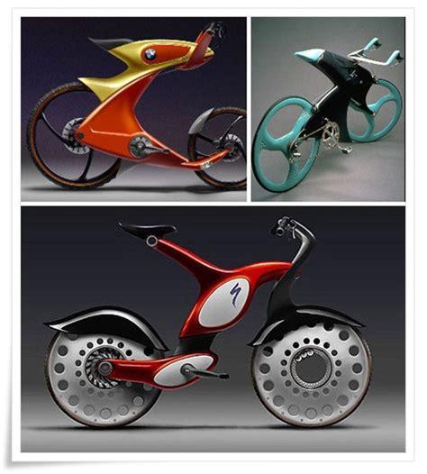 Foto Modifikasi Sepeda by Modifikasi Sepeda Sangat Keren Dunia Artikel