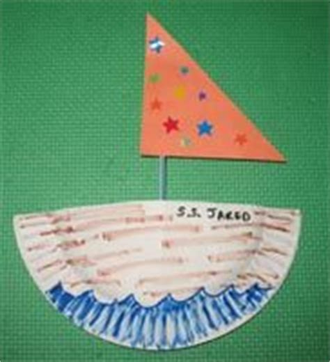 paper boat craft for preschoolers 1000 ideas about mayflower crafts on pilgrims