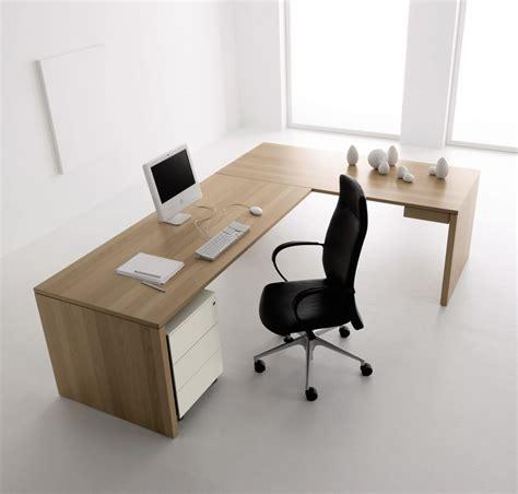 simple modern desk furniture simple modern desk design interior design