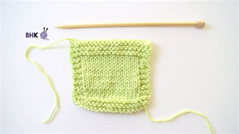 what does bind in knitting how to bind knitting