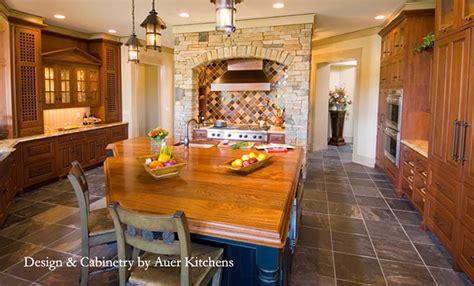 permanent kitchen islands permanent kitchen islands american hwy