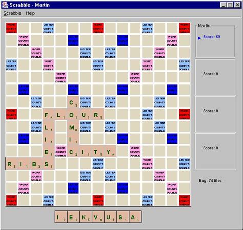 free scrabble with computer play scrabble against computer driverlayer search engine