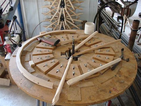 amish woodworking tools amish wheelwright handmade wagon wheels spokes hubs and