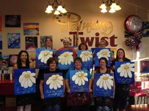 paint with a twist east colorado springs the top 10 things to do near turkey creek knoxville