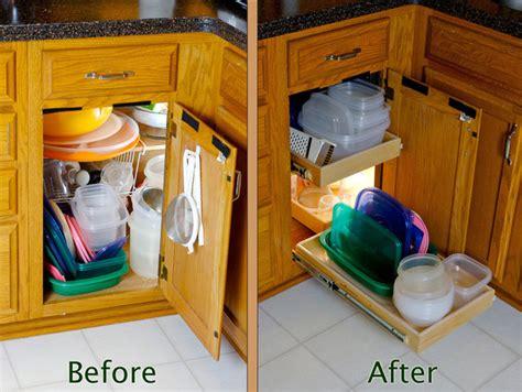 corner kitchen cabinet storage solutions blind corner cabinet solution kitchen drawer organizers