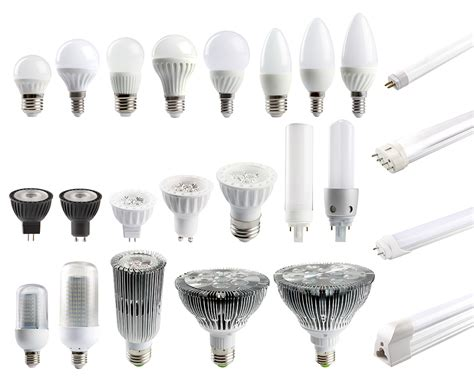 type a light bulb led type b light bulb liekka