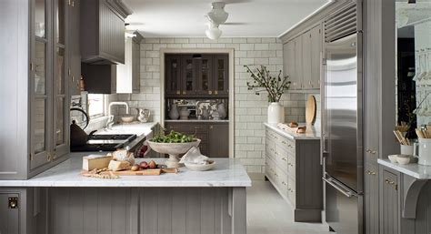 interior design country style modern country inspiration the style guide luxdeco