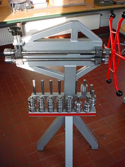bead roller plans sheet metal roller plans 2015 best auto reviews
