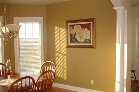 popular home interior paint colors interior design free til