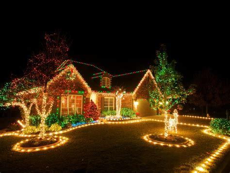 easy outdoor lights ideas easy outdoor light ideas home lighting design