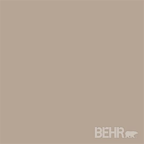 Behr Marquee Paint Color Eiffel For You Mq2 37 Modern