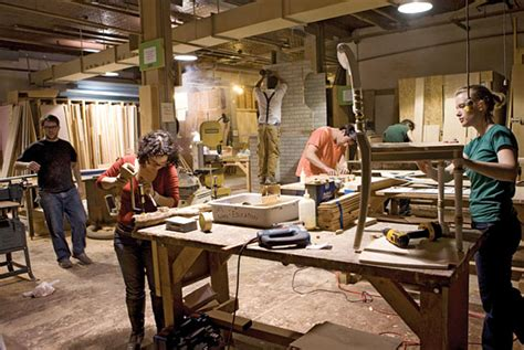 woodworking classes casdon woodworking class nyc pdf blueprints and