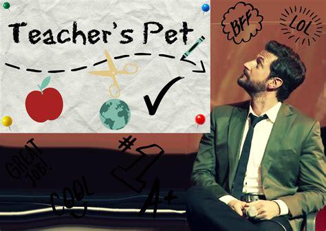 teachers pet s pet related keywords s pet