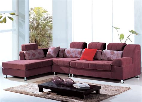 designs for sofas for the living room living room sofa designs for home 3d house