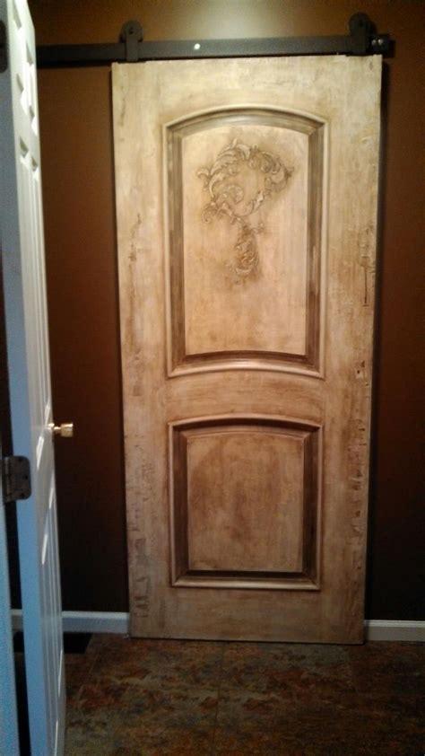 painting chalkboard door door chalk paint diy doors and paint