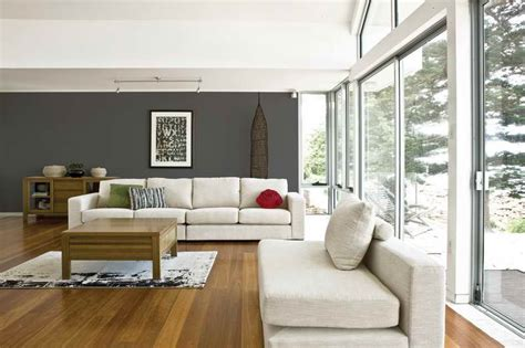 pictures of living room furniture pictures of living room furniture arrangements modern house