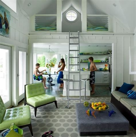 cool loft bed ideas stylish loft beds for 8 creativeideas