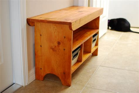 beginning woodworking beginner woodworking archives mikes woodworking projects