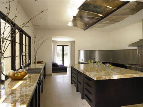 amazing kitchens kitchen ideas design with cabinets