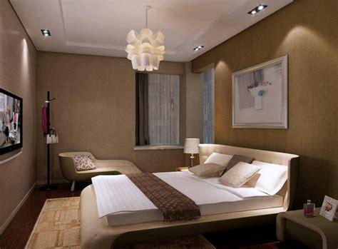 bedroom light fixtures ceiling bedroom ceiling lighting fixtures 28 images bedroom