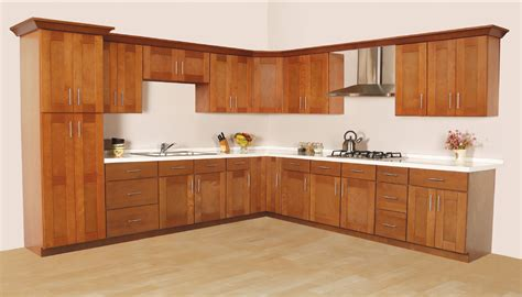wooden kitchen cabinets designs what to do with diy kitchen cabinets midcityeast