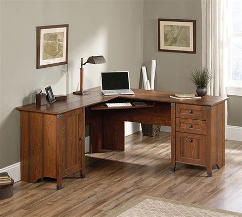 wood corner computer desk 10 best corner computer desk table for graphic designers