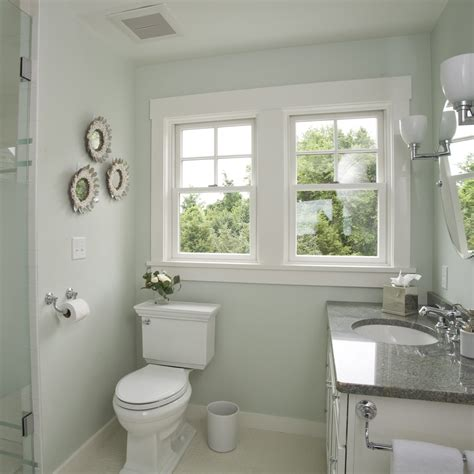 paint colors for the bathroom 45 best paint colors for bathrooms 2017 mybktouch