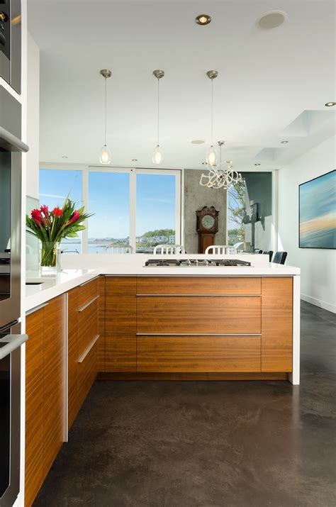 contemporary kitchen cabinet doors modern light brown kitchen cabinets quicua