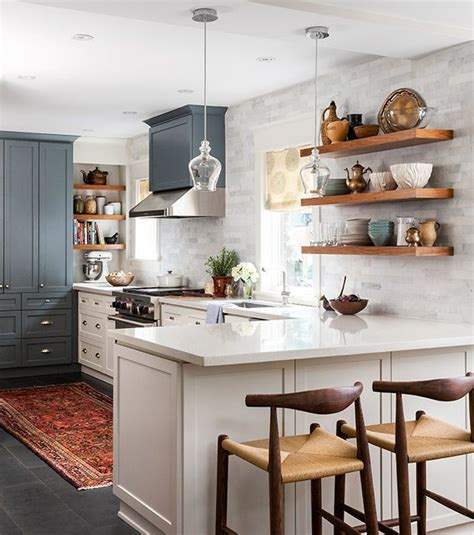 ideas for small galley kitchens 25 best ideas about small galley kitchens on
