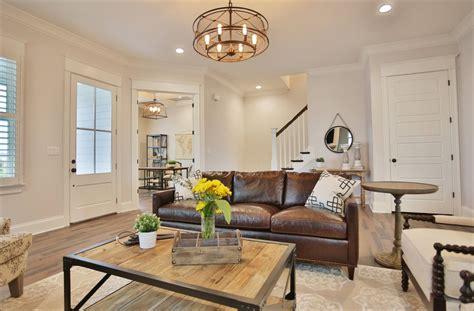 home interior redesign set the stage portfolio homerama 2016 house 11