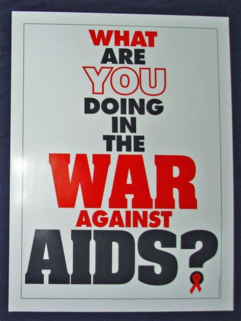 7 best images about aids awareness slogans on pinterest stop signs student centered resources