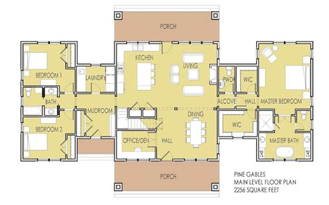 2 master suite house plans 2 master suite house plans 2018 house plans and home design ideas