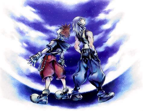 kingdom hearts chain of memories pg s room review kingdom hearts re chain of
