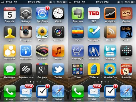 The 20 Best And Most Useful Iphone Apps Techrepublic