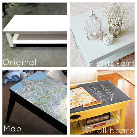 chalk paint kitchener waterloo used furniture kitchener waterloo whimsical furnishings
