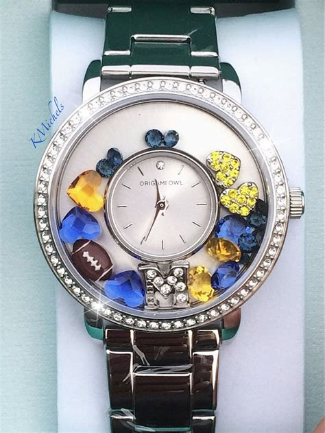 origami owl watches 1000 ideas about origami owl on living