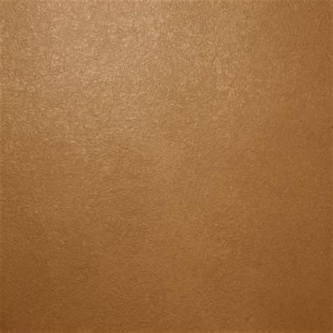 home depot paint finishes ralph 1 qt burnished copper metallic specialty
