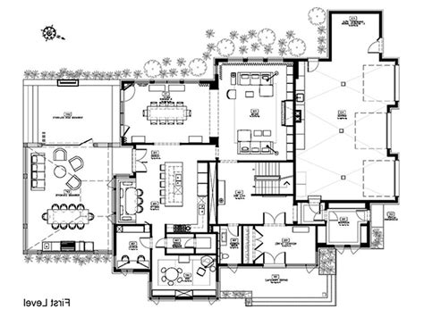 architectural design house plans small modern house architect design on exterior ideas with plans australia clipgoo