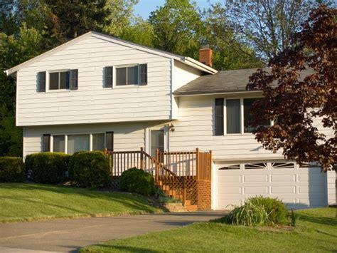split level home designs type of split level homes definition raised ranch and stacked house homescorner