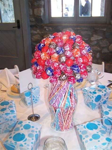 quinceanera table centerpieces ideas best 25 centerpieces wedding ideas on