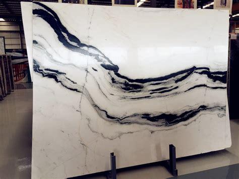 Kitchen Island Calgary panda white chinese marble slabs www