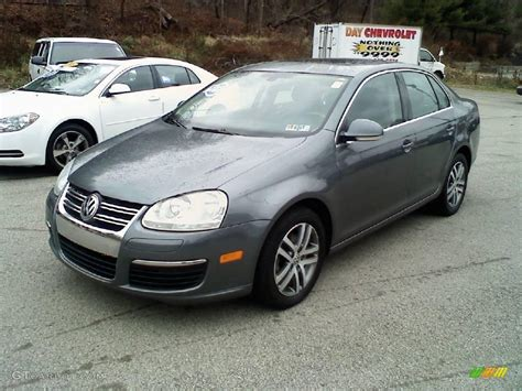 2005 Volkswagen Jetta 2 5 by 2005 Volkswagen Jetta 2 5 2017 2018 2019 Volkswagen