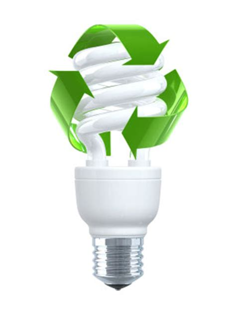 home depot recycle lights recycling cfl bulbs recycling cfl bulbs howstuffworks