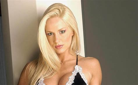 Footballers Wags Luciana Salazar Lionel Messi