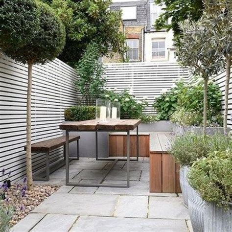 small patio designs inspiring small patio design ideas 13 home inspiring