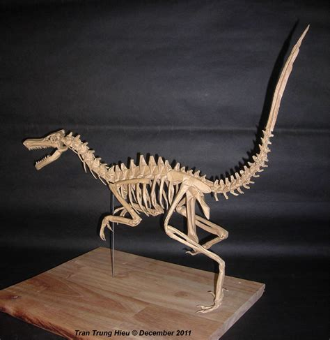 origami skeleton mind blowing origami dinosaur skeletons origami me