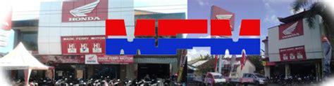 Pcx 2018 Denpasar by Daftar Harga Tunai Kredit Honda Terbaru Di Bali 2018