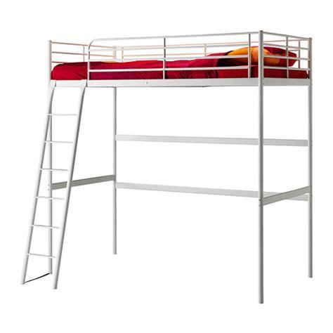 ikea loft bed troms 214 loft bed frame ikea
