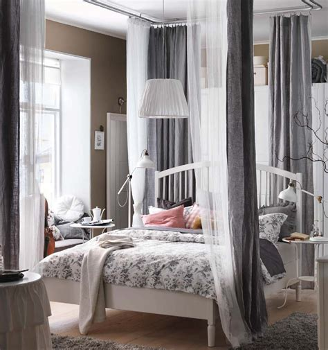 bedroom design catalog ikea 2016 catalog ikea decora