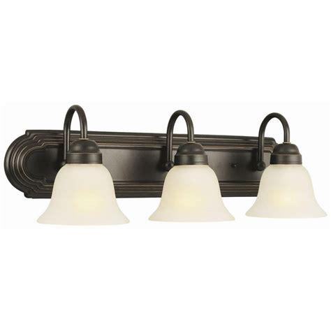 home light fixtures home decor bathroom light fixtures home depot wood fired